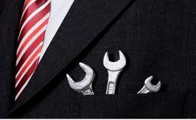 Dépannages, contrats de maintenance pour vos portails et portes industrielles, deux visites par an
