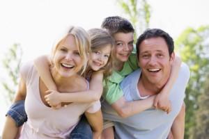 A2P TUQUET intervient pour la sécurité et le confort de votre famille avec ses portails automatiques