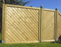 Pose de panneaux bois, simple, rapide, esthetique et naturelle