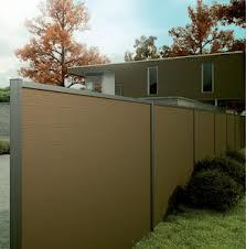 panneau composite pas cher. Black Bedroom Furniture Sets. Home Design Ideas